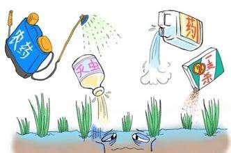 农药二维码溯源平台,农药产品如何做二维码溯源